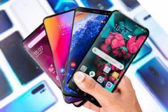 گوشی همراه 15 درصد ارزان میشود