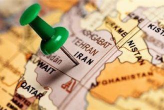 رقابت طرح ایرانی و امریکایی در منطقه/ امنیت در برابر بحران