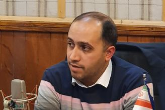 ایران حقوق بین الملل را مسئلهای تشریفاتی میداند!