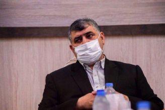 تعزیرات حکومتی در جایگاه واقعی خود قرار ندارد