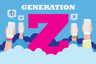 سیستم آموزشی کشور، نسل Z را آزار میدهد