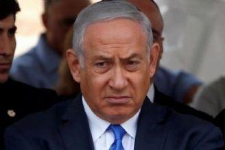 نتانیاهو دیگر هیچ شانسی برای بازگشت به قدرت ندارد