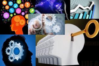 رشد شرکتهای دانشبنیان انگیزهای برای دولت و مجلس شده است