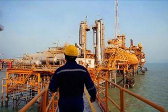 ارزیابی اثرات پیچیدگی صادراتی کالا و آزادی اقتصادی بر رشد اقتصادی منتخبی از کشورهای صادرکننده نفت