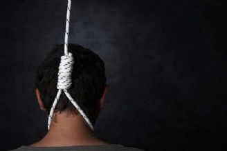 نوجوانی پرخطرترین سن برای خودکشی است