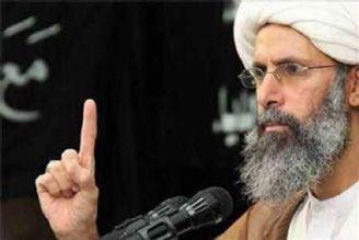 حرکتهای اعتراضی در بحرین با آغاز برنامههای سالگرد شهادت شیخ نمر