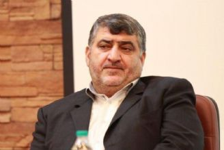 مجلس آماده دریافت پیشنهادات در رابطه با اصلاح قوانین مهریه است