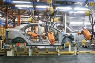 خودروسازان از انرژی ارزان سوءاستفاده میکنند