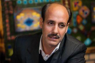 غنیسازی 20 درصد حق مسلم ایران در سایه برجام است
