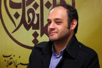 سینمای ایران سیاست بینالمللی اشتباهی دارد