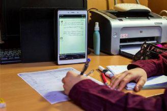 اعلام نیاز 61 درصد دانش آموزان به مشاورههای مختلف