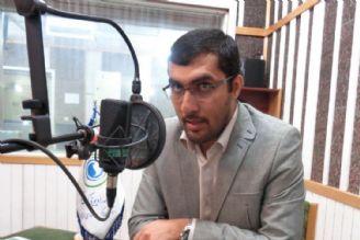 3 درصد از مقالههای داغ دنیا توسط ایرانیها چاپ میشوند