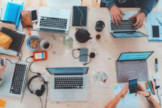 دیجیتالی شدن فضای فرهنگی نیازمند تغییر در نگرش مدیران فرهنگی دارد