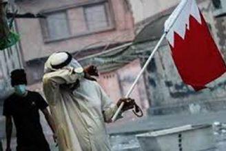 رژیم سرکوبگر آل خلیفه به بهانه کرونا آزادیهای مذهبی در بحرین را سرکوب میکند