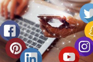 شبکههای اجتماعی امکان همدردی از راه دور را فراهم کردهاند