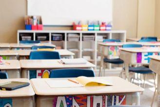 بازنگری پروتکل بازگشایی مدارس و مهدکودکها