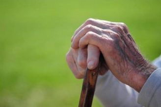 اقدامات وزارت بهداشت برای سالمندان در شرایط کرونا