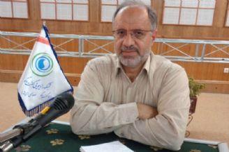 رتبه پنجم ایران از نظر بهرهمندی علمی