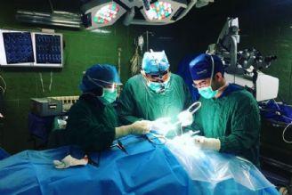عوارض جراحی بینی چیست؟