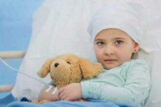 درمان بیماران سرطانی در دوران کرونا ادامه دارد