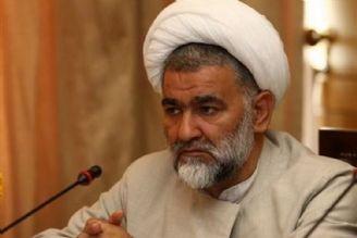 حمله به شورای نگهبان حمله به اصل نظام است