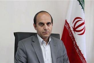 بازگشایی مدارس در اول بهمن بر اساس وضعیت بیماری است