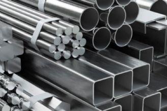 رانت 200 هزار میلیاردی فولاد/ امضاهای طلایی حذف میشود