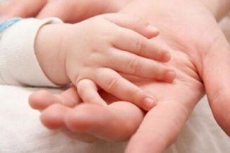 وزارت بهداشت مسئول تولد کودکان سالم است