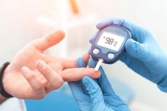 رعایت چند قانون طلایی برای افراد دیابتی درگیر کرونا