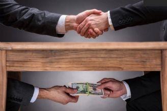 پایان رانت ارزی دولت، حذف ارز دارویی