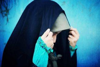 حجاب «اجباری» جز ناامیدی برای زن نیست