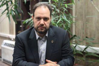 فلسفه طب ایرانی پیشگیری از بیمار شدن است