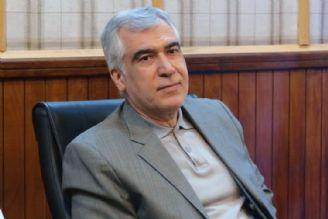 ایران گامهای عقبگرد را تا روز اول برجام طی میکند