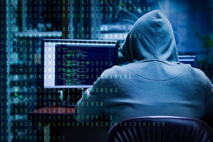 با ارتقاء دانش فنی استفاده از شبکه های اجتماعی، نیازی به مسئول امنیت ندارید+فایل صوتی