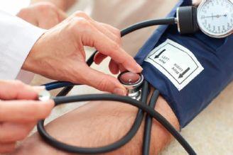 فشار خون نرمال و عادی چند است؟