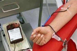 کدام گروه از تالاسمیها میتوانند، خون اهدا کنند؟