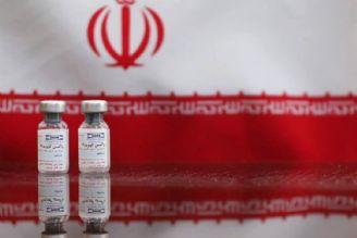 واکسن ایرانی با الگوی «ویروس کُشته» تولید میشود