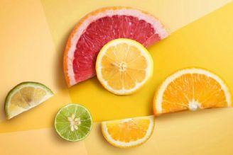 باورهای غلط درباره ویتامین C