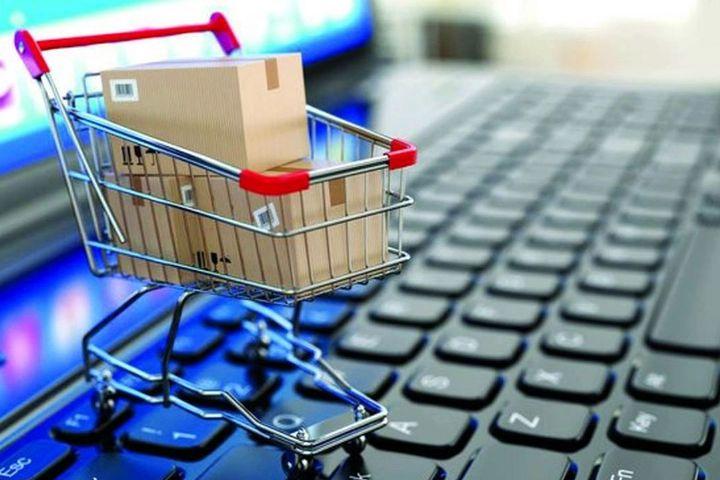 شروع کسب و کارهای آنلاین با پاساژهای اینترنتی/اختصاص 2 درصد خرید شهروندان به خریدهای آنلاین+فایل صوتی