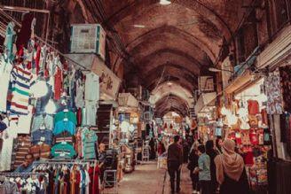 اجرای طرح هر مغازه یک پایگاه سلامت در بازار بزرگ تهران