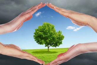 اعتبار لازم برای اجرای راهکارهای کاهش آلودگی هوا در بودجه 1400 دیده نشده است