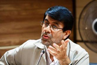 تاکید ایران بر غیرعادلانه بودن نظم موجود، حساسیت آفرین شده است