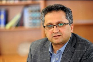 ریه جدید استان خوزستان پیشکش خدمت گزاران ملت به مردم جنوب کشور