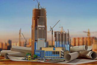 صنعت ساختمان، موتور محرکه اقتصاد جامعه است