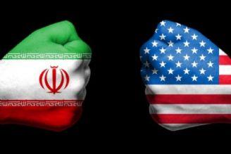 بازگشت احتمالی امریکا به برجام مشروط به لغو تحریم هاست