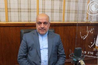 قطریها قصد دارند از قدرت ایران در برابر عربستان سعودی استفاده کنند