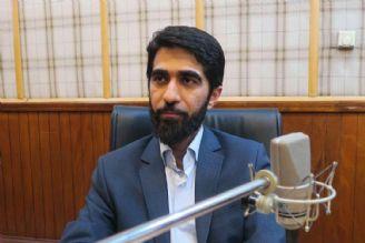 گره زدن مشکلات اقتصادی به تحریم و سیاست خارجی ایران توسط رسانههای بیگانه