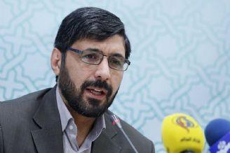 جمهوری اسلامی ایران باید در ارتباطات خود دسترسی بیگانه را قطع کند