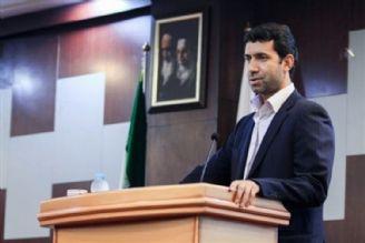 20 درصد درآمد دانشگاه امیرکبیر از ارتباط با صنعت است