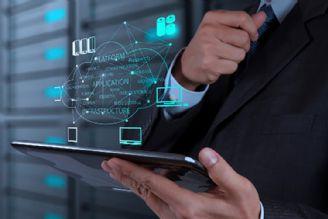 فناوری اطلاعات و جهش تولید
